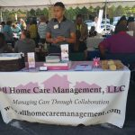 All Home Care Management LLC