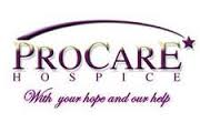 Procare Hospice Logo